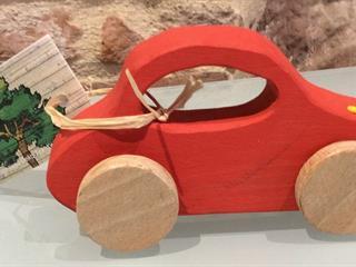 EXPOSITION 'A LA RENCONTRE DES ARTISANS DE MADAGASCAR'