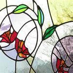 JEMA - Claire Henry l'atelier du vitrail