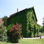 Centre équestre Château de ma Vigne