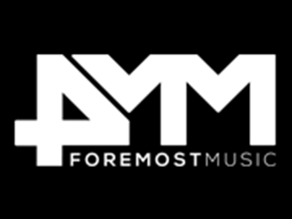KIOSQUE EN FÊTE - FOREMOST MUSIC ET DJ ANTOINE