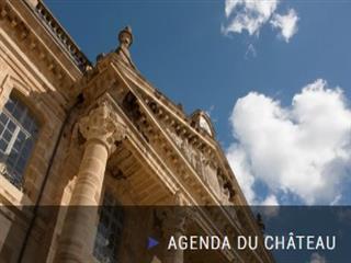 Clair Arthur