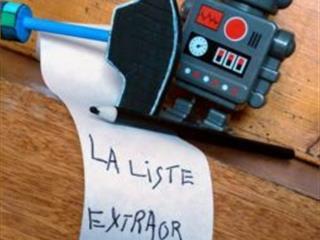 CONFÉRENCE SUR LES ENJEUX DE LA RESTAURATION DES JARDINS HISTORIQUES