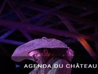 Amis de la Faïence ancienne Lunéville
