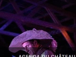 EXPOSITION TROIS SIÈCLES DE FAÏENCES LUNEVILLOISES