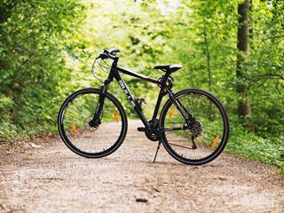 LUNÉVILLE SE RACONTE AUTOUR DE LA GUERRE DE 1870