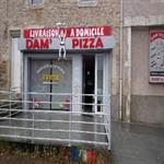Dam'Pizza