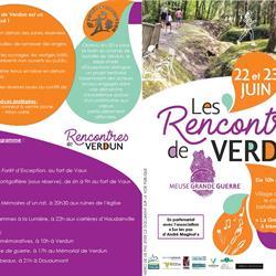 EXPOSITION  LA GRANDE GUERRE À TRAVERS L'ART