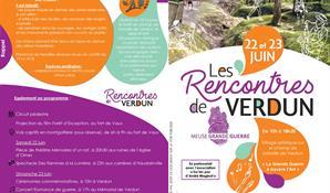 EXPOSITION |LA GRANDE GUERRE À TRAVERS L'ART