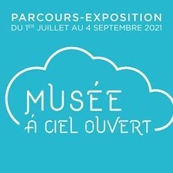 MUSÉE À CIEL OUVERT