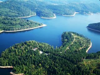 SMA des Lacs