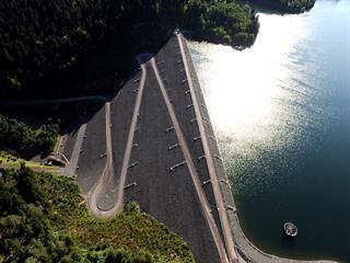 EDF Hydro EST
