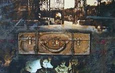 Exposition Alain Kleinmann
