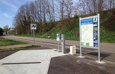 Forbach Tourisme