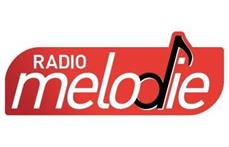 RADIO MELODIE