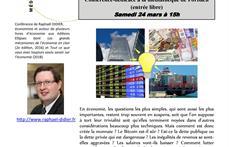 www.raphael-didier.fr