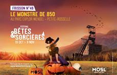 Musée Les Mineurs