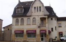 www.restaurantlescheherazade.com