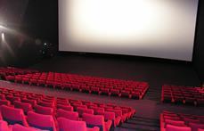 Gaumont Amnéville