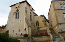 CC Rives de Moselle