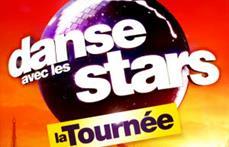 http://s-www.dna.fr/images/db914079-e4ba-4525-b1f4-54d9150132db/BES_03/illustration-danse-avec-les-stars-la-tournee-prolongez-la-passion_1-1505997585.jpg