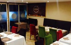 https://www.facebook.com/LAtelier-Restaurant-Amneville-993890350667730/