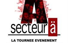 http://generations.fr/media/articles/affiche-secteur-a-jpg-48323.jpg