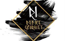 Red Ice Gourmet