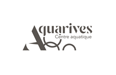 Aquarives Hagondange