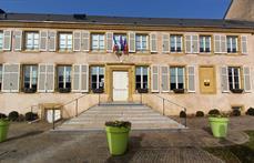 Mairie de Cattenom