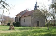 © Aimelaime (wikipédia.fr)