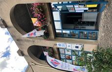 Office de Tourisme Communautaire – CCCE