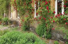 Chateau de Preisch