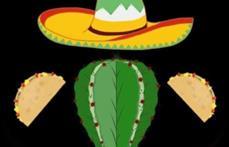 La roulotte mexicaine