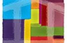 Logo Etap'Habitat