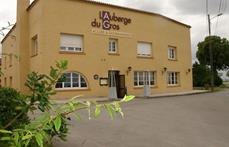 http://www.aubergedugros.fr