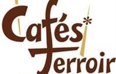 Café * Terroir