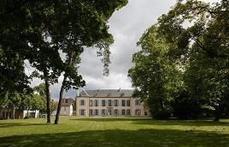 Ville de Montigny-lès-Metz