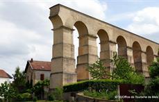 T.E/Office de Tourisme de Metz