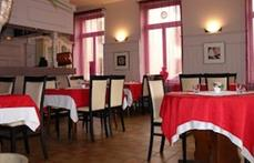 www.resto.fr - restaurant l'Annexe