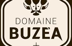 G-C Buzea /  Domaine des Arches