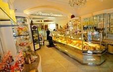 Pâtisserie Lemoy / achat-ville.com