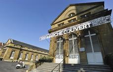 Office de Tourisme/Philippe Gisselbrecht