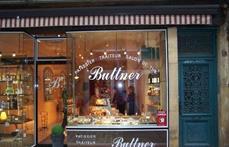 Patisserie Buttner - achat-metz.com