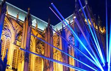 Philppe Gisselbrecht / Office de Tourisme de Metz