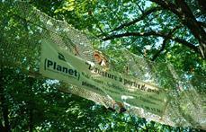 Planet Aventures