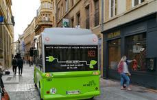 S Reiss / Agence Inspire Metz