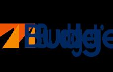 Budget.fr