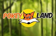 Pokeyland