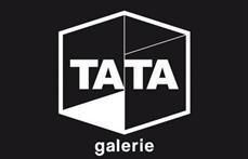 TATA Galerie