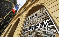 © Philippe Gisselbrecht / Office de Tourisme de Metz